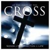 In Christ Alone / The Solid Rock