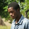 Download Sonégro ft Nkusse Star - Ntumbelelwane [Download mp3] 2020 Mp3