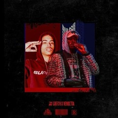 Jay Critch - Red And Blue Ft Vendetta (Prod.Laron)