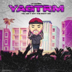 YAGTRM