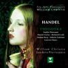 """Handel: Theodora, HWV 68, Act 2 Scene 1: No. 17, Chorus, """"Queen of summer, queen of love"""" (Heathens)"""