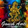 Sukhkarta Dukhharta Ganesh Aarti