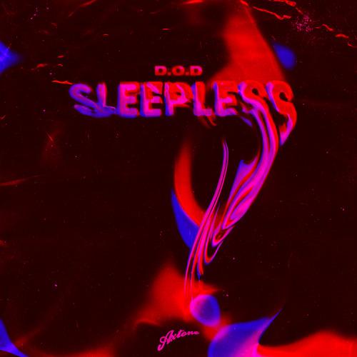 Sleepless (Extended Mix)