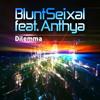 Dilemma (DJ Myde Remix)