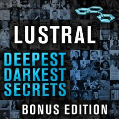 Lustral - Everytime (Nalin And Kane Mix)