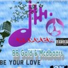 Download BB_GOLD_ft_MCDBAARS_BE YOUR LOVE_(M&M. by P.Gee_pro)..mp3 Mp3