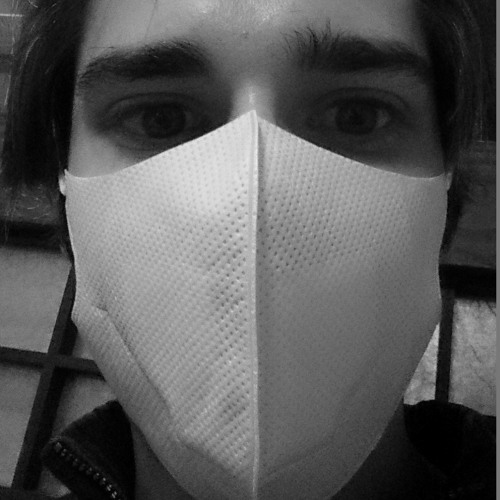 World in Quarantine