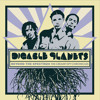 9th Wonder (Blackitolism) (Elaine Brown Mix/2005 Digital Remaster)