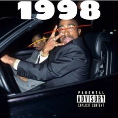1998 (feat. Woodz Woodland)