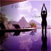 Sounds of Nature (Hatha Yoga)