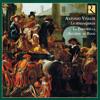12 Violin Concertos, Op. 4