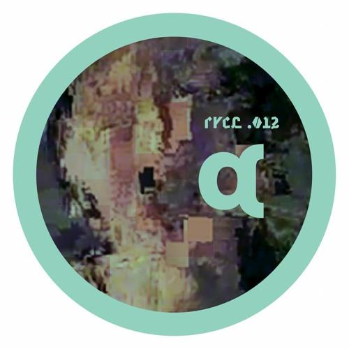 Premiere: Deniro - Shards [RYCL012]