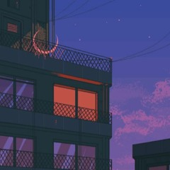 night breeze
