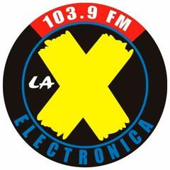 "ALEX HOING - RESIDENTE X RADIO SHOW ""NEW TECH HOUSE VOCAL"" ABRIL 2021"