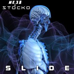 Ne38 & Stocko - Slide