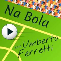 Fim de semana de clássicos pela 14ª rodada do Brasileirão