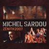 Le France (Sketch Tour - Live Zénith 2007)