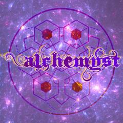 Musical Alchemyst Ep. 2021 Compilation Set I