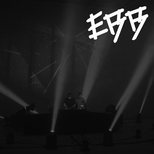 FESTIVAL-EDITION StayHomeMakePartyAlone Liveset    EBB
