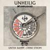 Zeitreise (MTV Unplugged) [feat. Helene Fischer]