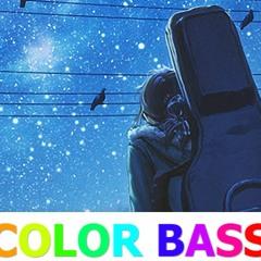 (Aono Ost) Chasing Stars