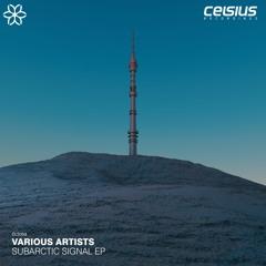 VA - Subartic Signal EP