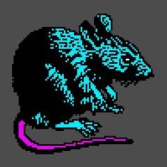Killing The Rat