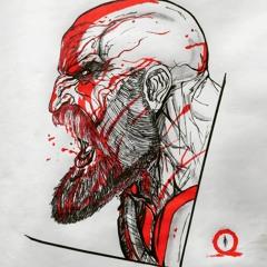 God Of War (Kratos)