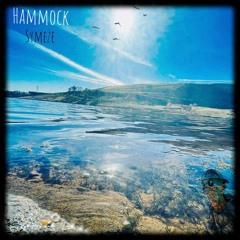 Symeze - Hammock