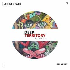 Angel Sar - Thinking