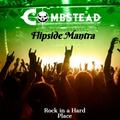 Come and get Some  💀Flipside Mantra