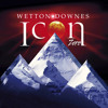 Summer (Can't Last Too Long) [feat. John Wetton & Geoff Downes]