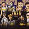 Download CYPHER 2G2G Mp3