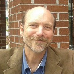 "SoS 138 - #MethodsandMeasuring: The Three ""C"" Words with Dr. William Dressler"