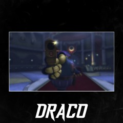 Draco // Trxsh X TheGirlNextDoor (20k Plays Special)