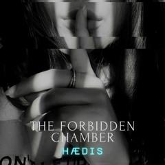 HÆDIS - The Forbidden Chamber