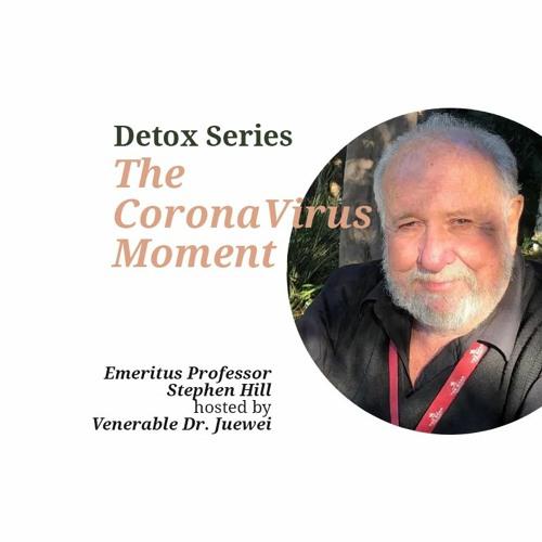 The Coronavirus Moment