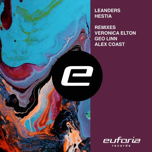 Leanders - Hestia