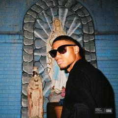 04 Before I Go Platinum - (Mastered) - 10 2 20