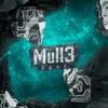 Mull3 - Один