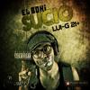 Download Luigi 21 Plus - Gata Oficial Mp3