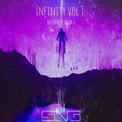 INFINITY Vol. 1: Anywhere With U