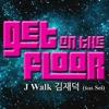 Get On The Floor (Instrumental)