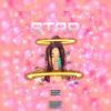 Star (prod. PLUTO)
