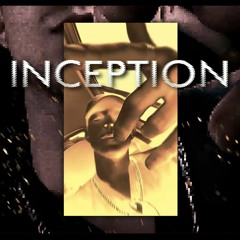 Inception - NF Type Beat