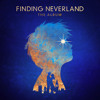 When Your Feet Don't Touch The Ground (From Finding Neverland The Album)