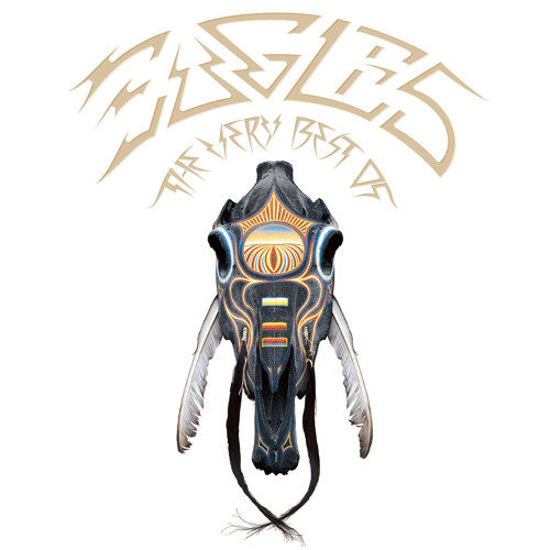 Hotel California (2013 Remaster) by Eagles | Free Listening on