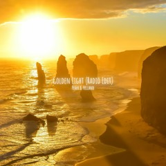Peder B. Helland - Golden Light (Radio Edit)