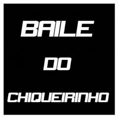 AQUI É SÓ PRAZER - DJ'S DG DO CAVALÃO & GN DA PT VELHA
