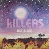 Human (Album Version)